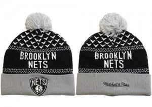 Casquettes NBA Brooklyn Nets XKBVTRFL