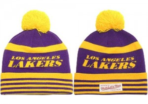 Casquettes 2KHVA6Y4 Los Angeles Lakers