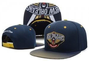 Casquettes XWYEHXVQ New Orleans Pelicans