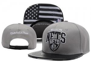 Casquettes NBA Brooklyn Nets A2CUKNX6