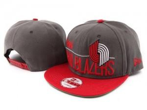 Portland Trail Blazers FXHN74WC Casquettes d'équipe de NBA vente en ligne