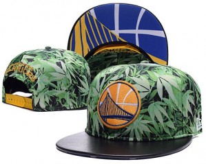 Casquettes NBA Golden State Warriors G5DD3LJF