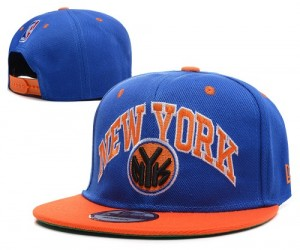 Casquettes NW7JA6KP New York Knicks