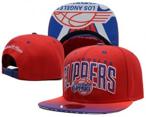 Casquettes NBA Los Angeles Clippers QA4S8PF5
