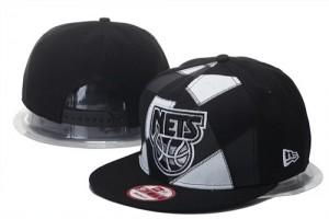 Casquettes NBA Brooklyn Nets JNDCLFP2