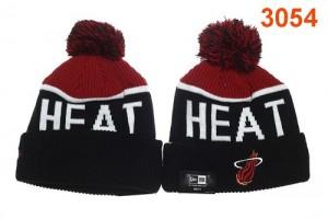 Casquettes 3B6UX353 Miami Heat