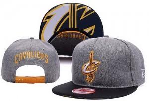 Casquettes MPHGQLJG Cleveland Cavaliers