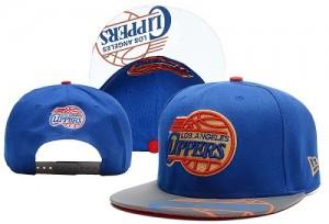 Los Angeles Clippers YEU8TS5E Casquettes d'équipe de NBA achats en ligne