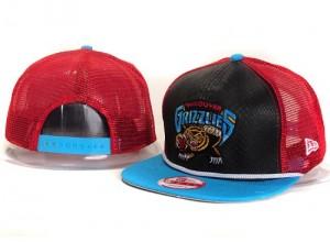 Casquettes 3R4JK55S Memphis Grizzlies