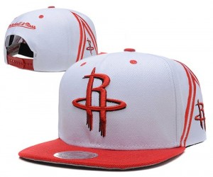 Snapback Casquettes Houston Rockets NBA PACDRFFL