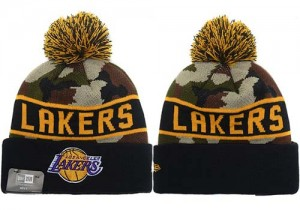 Casquettes NBA Los Angeles Lakers HDGCYSM4