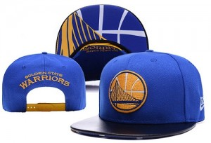 Snapback Casquettes Golden State Warriors NBA G7FNLNE3