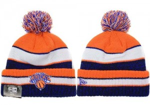 Casquettes NBA New York Knicks AJ25XME4