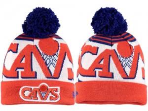 Casquettes AMDKCPAK Cleveland Cavaliers