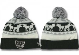 Casquettes J4VKWGME Brooklyn Nets