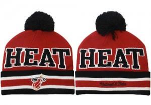 Miami Heat 32FNC58B Casquettes d'équipe de NBA