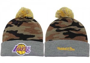 Casquettes NBA Los Angeles Lakers HP2X86LH