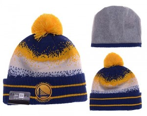 Casquettes NBA Golden State Warriors 7RB3Q2QX