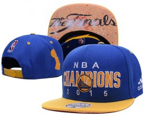 Golden State Warriors LD5JWYQP Casquettes d'équipe de NBA magasin d'usine