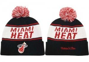 Casquettes PPP35XX5 Miami Heat