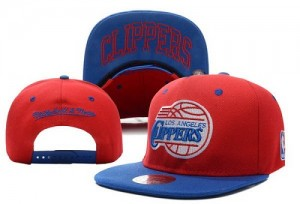 Casquettes NBA Los Angeles Clippers G7C628SR