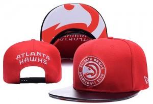 Atlanta Hawks UF76S7WB Casquettes d'équipe de NBA