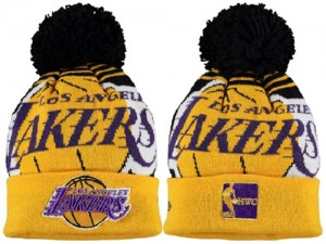 Casquettes NBA Los Angeles Lakers R63YUYBA