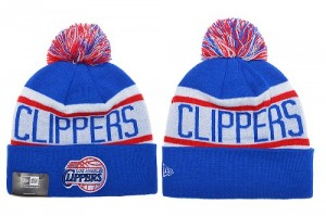Bonnet Knit Los Angeles Clippers NBA EAGKE82R