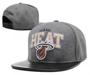 Miami Heat LVHNYPJG Casquettes d'équipe de NBA boutique en ligne