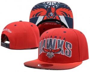 Casquettes NBA Atlanta Hawks XWAGW4CR
