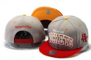 Houston Rockets RFVPJVWX Casquettes d'équipe de NBA boutique en ligne