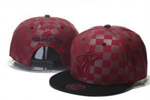 Casquettes NBA Miami Heat N5NNUFBY