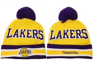 Casquettes NBA Los Angeles Lakers 282YUPXU
