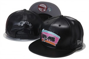 Casquettes SXF7GPB3 San Antonio Spurs