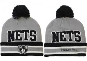 Casquettes NBA Brooklyn Nets AMLPUGXX