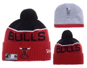 Casquettes 2GKTK6CN Chicago Bulls