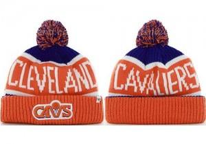 Cleveland Cavaliers HDV4XWYS Casquettes d'équipe de NBA