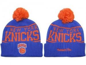 New York Knicks AJ566EE5 Casquettes d'équipe de NBA