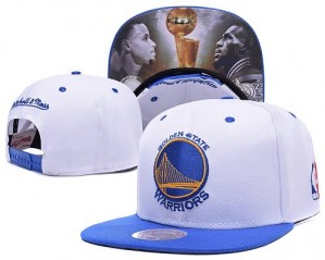 Casquettes NBA Golden State Warriors 8Y2GCEN4