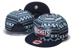 Casquettes NBA Houston Rockets VY34DBF2