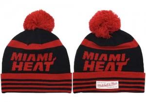 Casquettes NBA Miami Heat FR7TCUAY