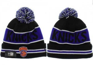 New York Knicks HUA6DV8V Casquettes d'équipe de NBA