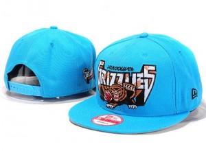 Casquettes NBA Memphis Grizzlies 4L3RYSV2