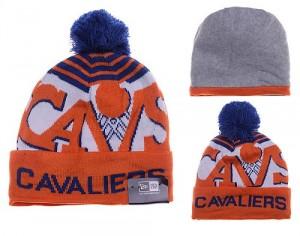 Cleveland Cavaliers CUVX7FS2 Casquettes d'équipe de NBA Promotions
