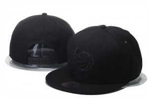 Snapback Casquettes Indiana Pacers NBA LY7BY427
