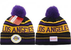 Casquettes 635SU8AY Los Angeles Lakers