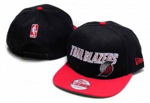 Portland Trail Blazers 54AQNPJJ Casquettes d'équipe de NBA